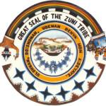 ZuniSeal